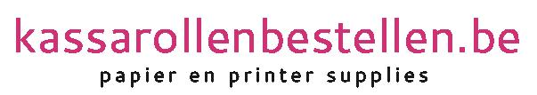 Kassarollenbestellen Logo